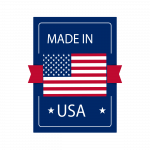 PSH Made in usa
